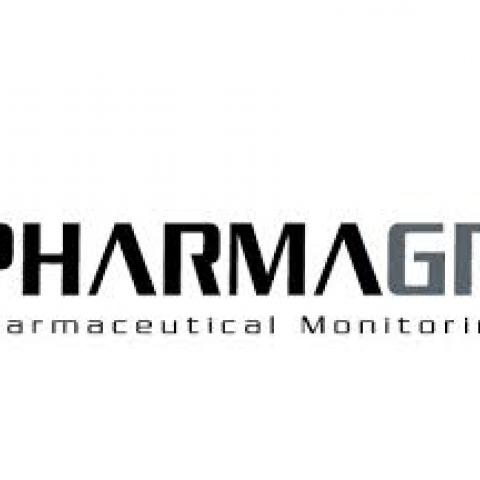 pharmagraph, atotest
